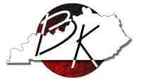 Bluegrass Kaizen LLC
